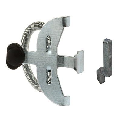 Picture of A 119 - Latch