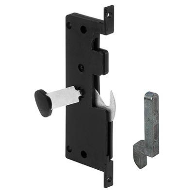Picture of A 121 - Latch assembly