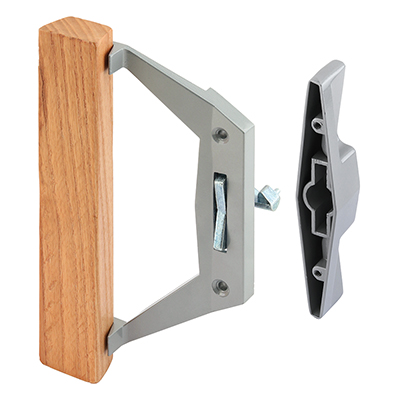 Picture of C 1025 - Handle set