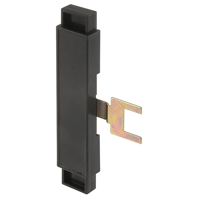 Picture of E 2127 - Slide latch assembly