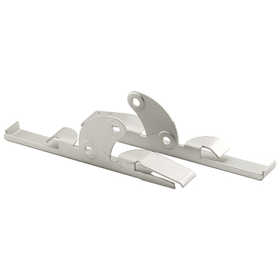 Picture of H 3619 - Louver Or Jalousie Window Glass Clip