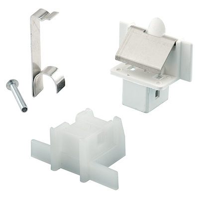 Picture of H 3757 - 5/8 in. Channel Balance Accessory kit
