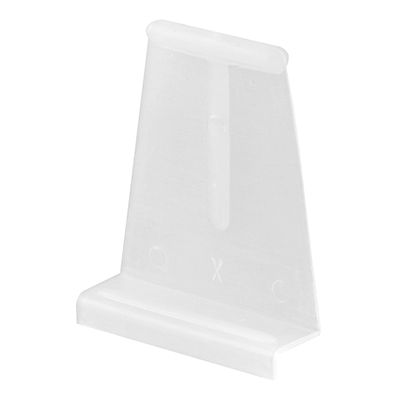 Picture of L 5525 - Spline Channel Pull Tabs (plastic)