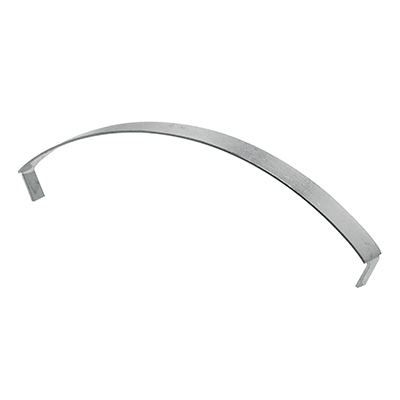 """Picture of L 5527 - Tension Sprgs, 3-1/8"""", Steel"""