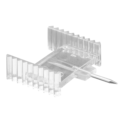 Picture of PL 15681 - WINDOW GRID RETAINERS