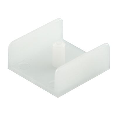Picture of M 6039 - Tub Enclosure Sliding Door Bottom Guide