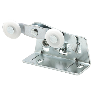 Picture of N 6530 - Pocket Door Roller