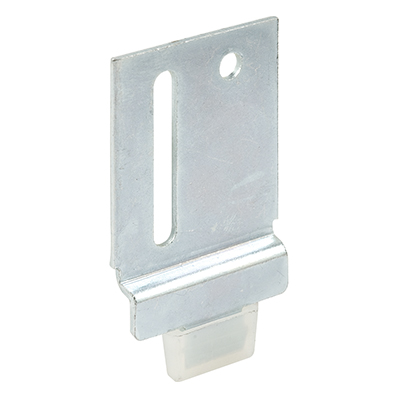 Picture of N 6537 - Wardrobe Door Threshold Guide