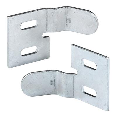 Picture of N 6538 - Bi-fold door surface aligner.