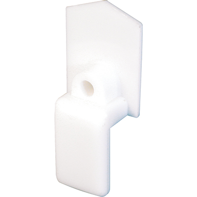 Picture of N 6558 - Sliding panel door bottom guide.