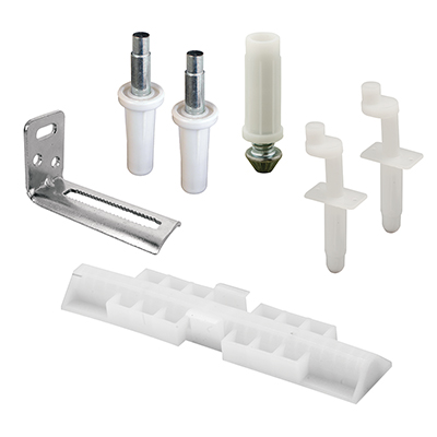 Picture of N 7071 - Bi-fold Door Repair Kit