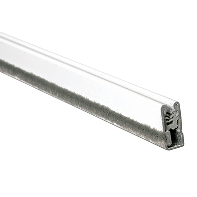 "Picture of PL 14179 - Universal ""C"" Sash, 72"" Long"
