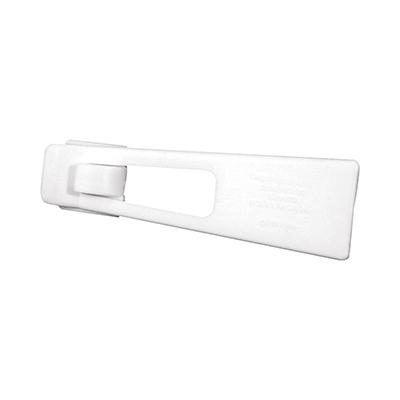 Picture of S 4556 - Appliance Door Lock, Self Latching