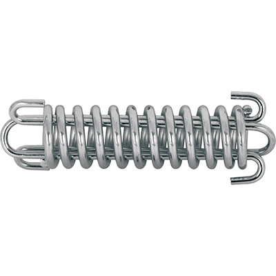 "Picture of SP 9649 - Porch Spring 1-9/16"" x 7-3/4"" x .120 Spring Steel"