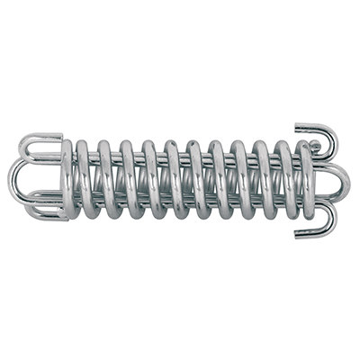 "Picture of SP 9678 - Porch Spring, 1-9/16""x 7-3/4""x .227, Spring Steel"