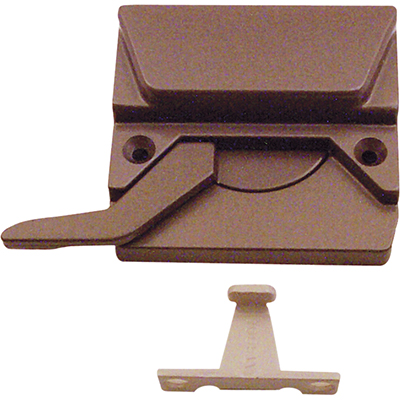 Picture of TH 23048 - Sash lock