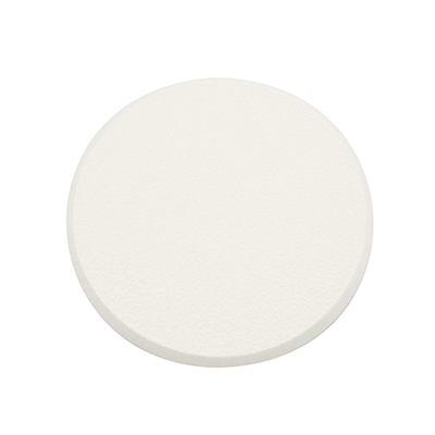 "Picture of SCU 9243 - Wall Protectr, 3-1/4"" Vinyl, White, Textured"