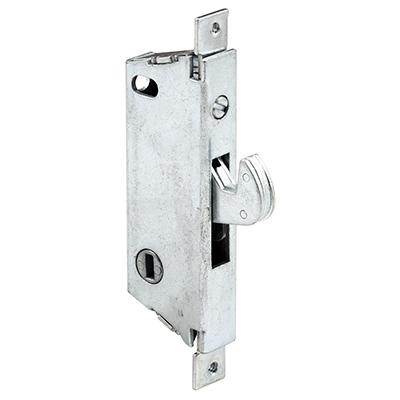 E 2008 Mortise Lock 3 11 16 Quot Steel Vert Keyway Sq